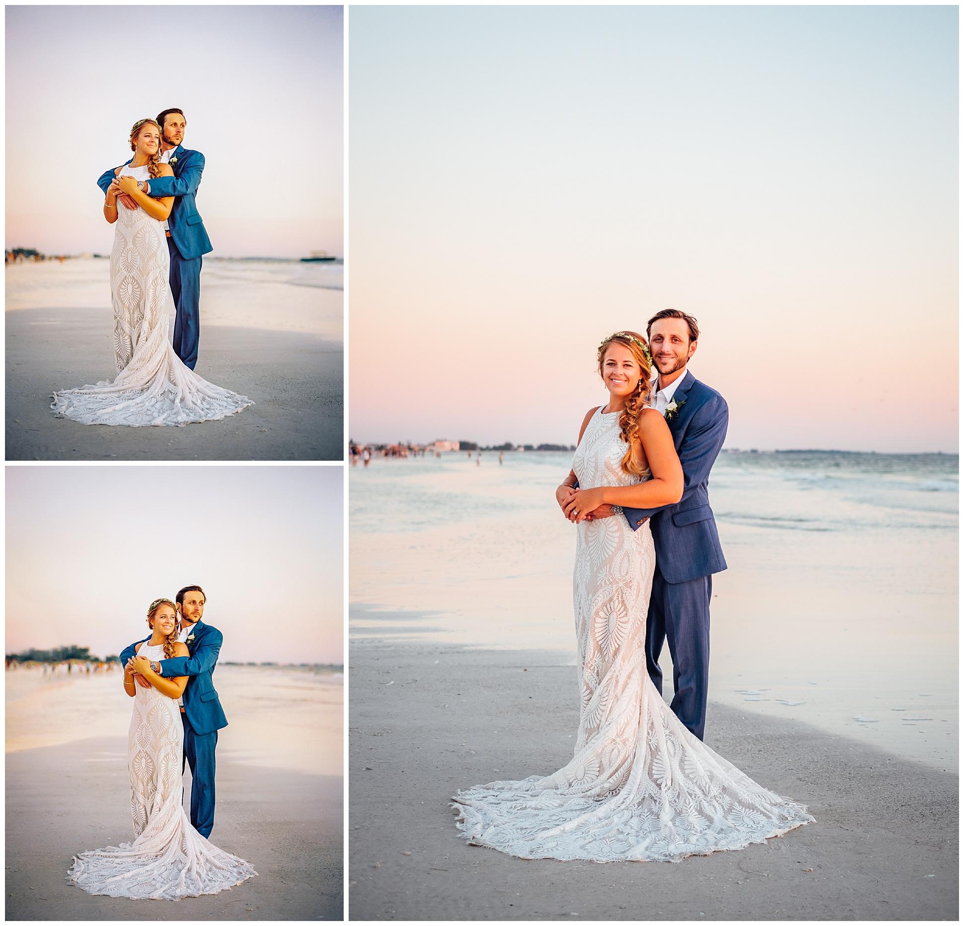 medium-format-film-vs-digital-wedding-photography-florida-beach_0024.jpg