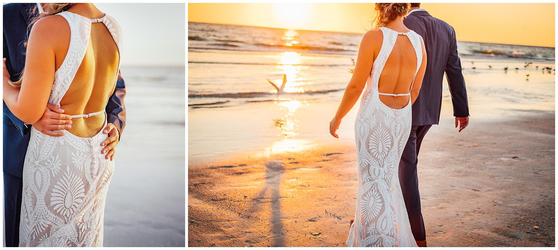 medium-format-film-vs-digital-wedding-photography-florida-beach_0027.jpg