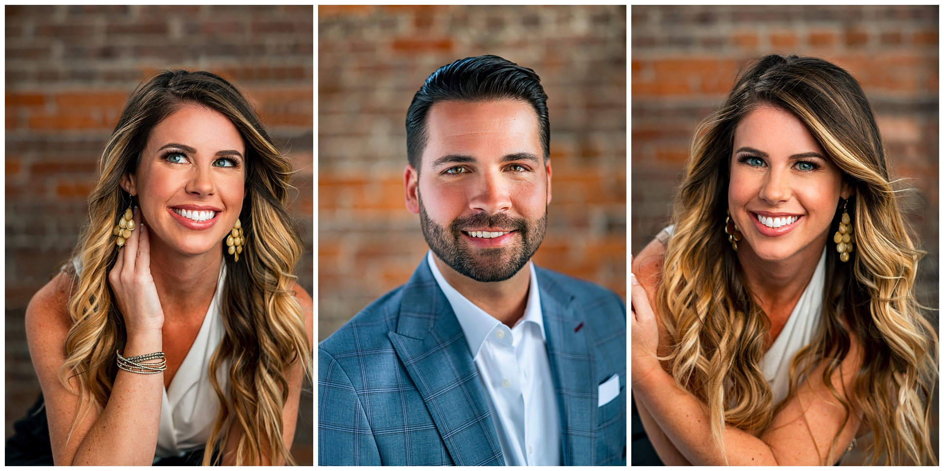 jackie-dave-jenkins-tampa-financial-advisor-branding-head-shot-portrait-client-interactions-university-ut_0003.jpg
