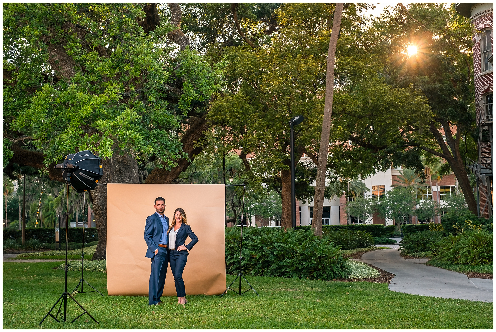 jackie-dave-jenkins-tampa-financial-advisor-branding-head-shot-portrait-client-interactions-university-ut_0012.jpg