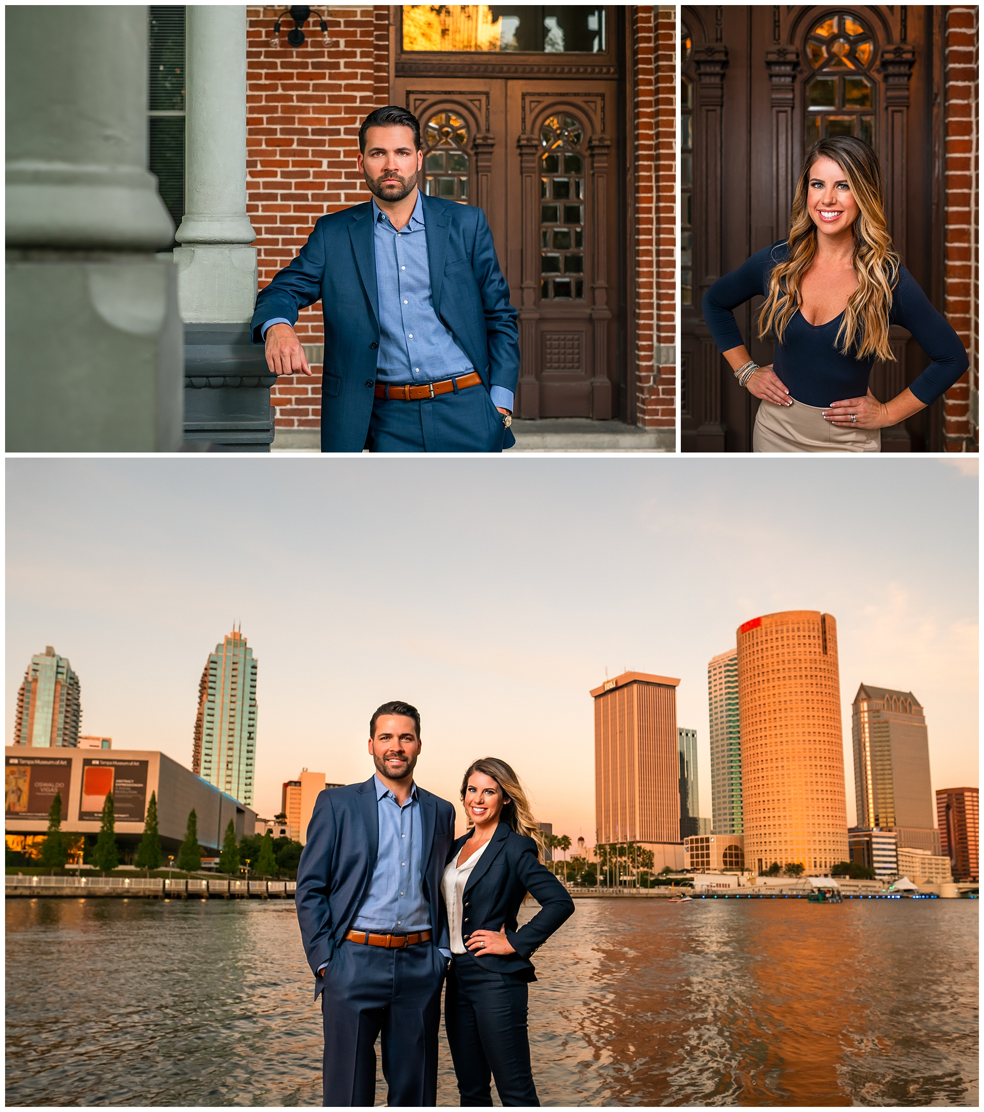jackie-dave-jenkins-tampa-financial-advisor-branding-head-shot-portrait-client-interactions-university-ut_0015.jpg