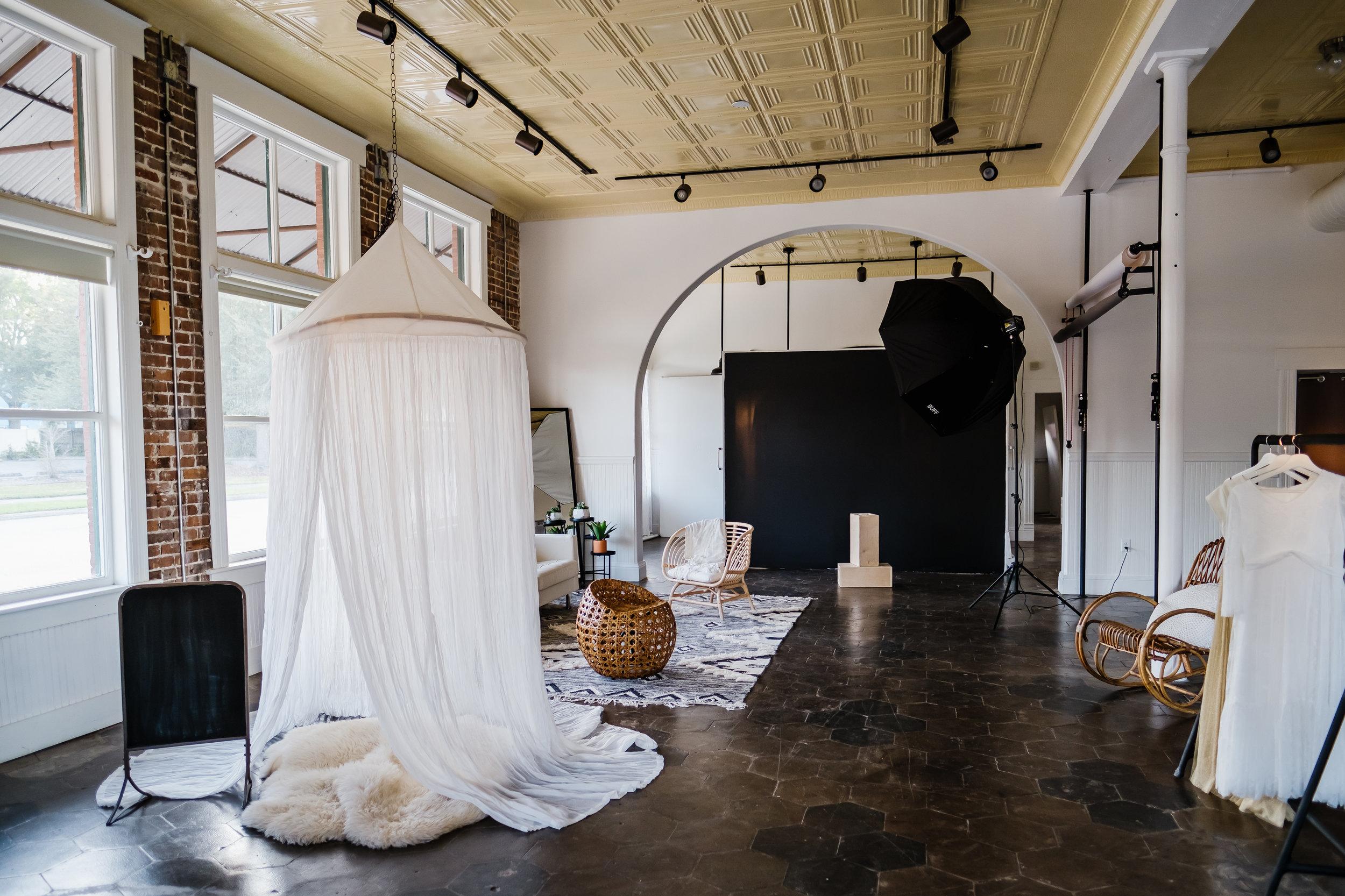 New Studio 2019-17.jpg