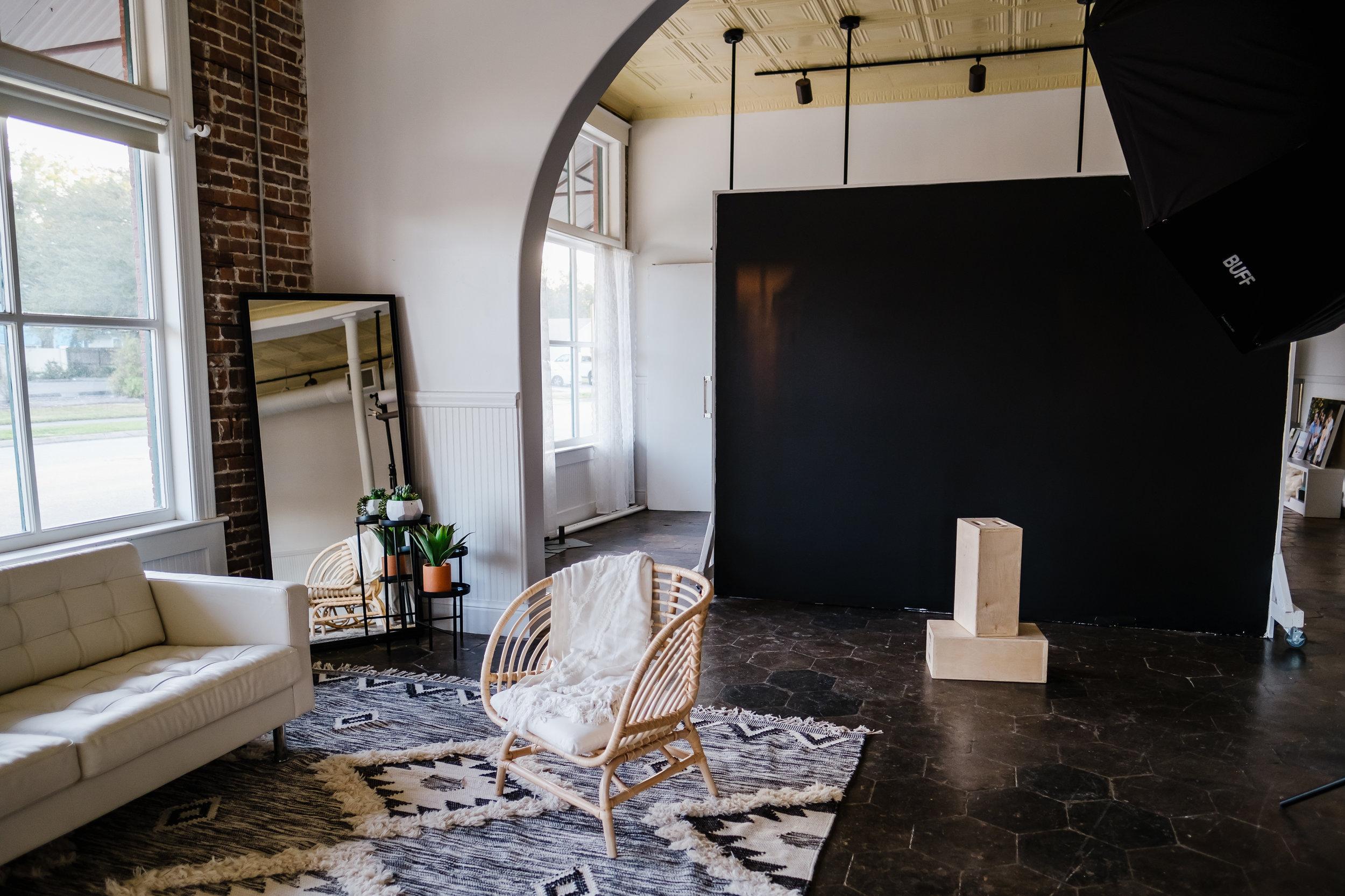 New Studio 2019-20.jpg