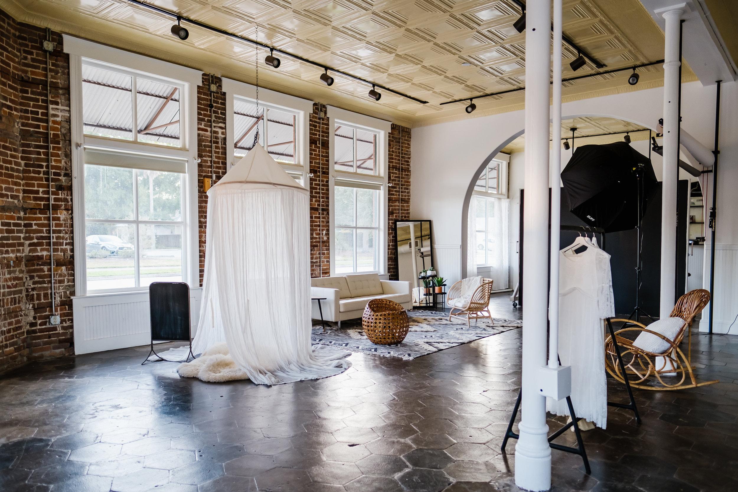 New Studio 2019-18.jpg