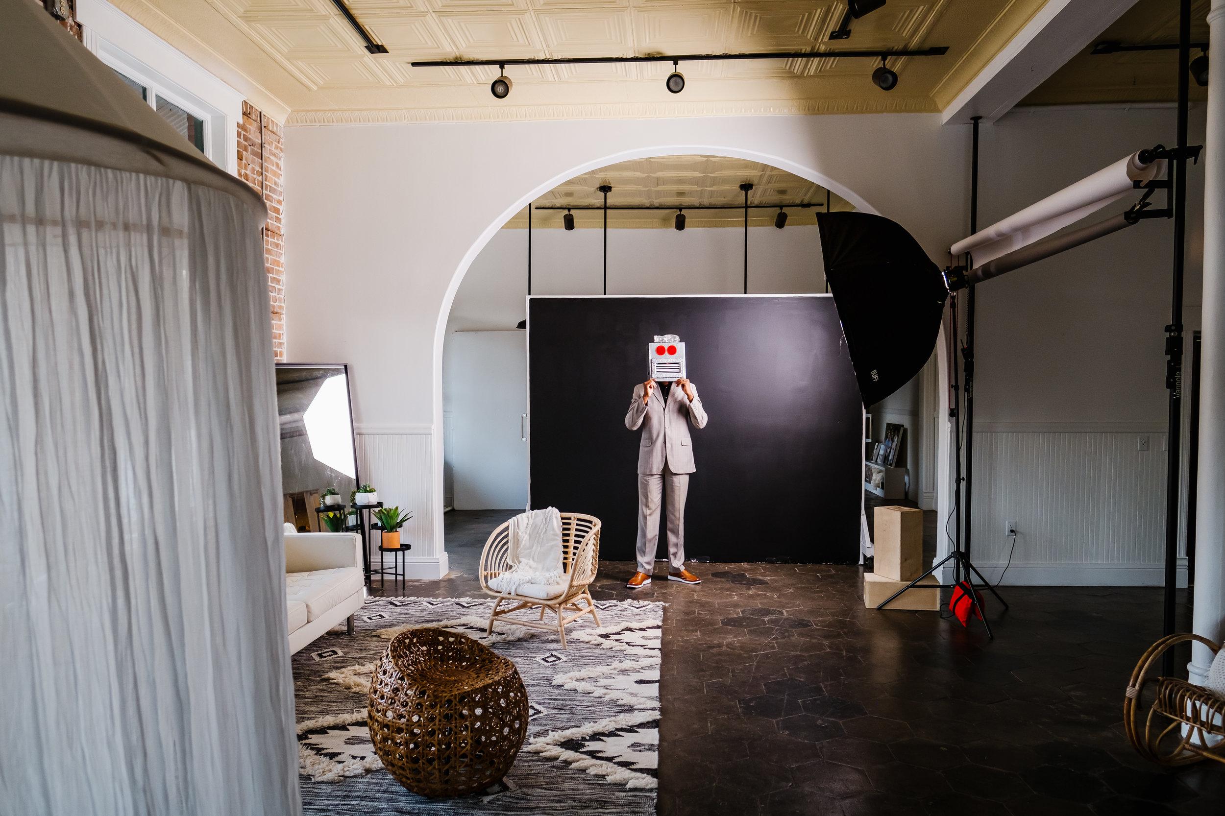 New Studio 2019-28.jpg