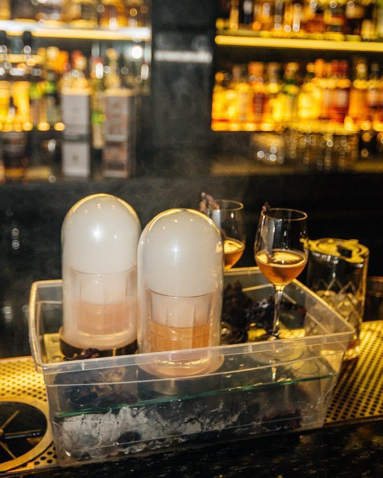 Cocktail Auchentoshan.jpg