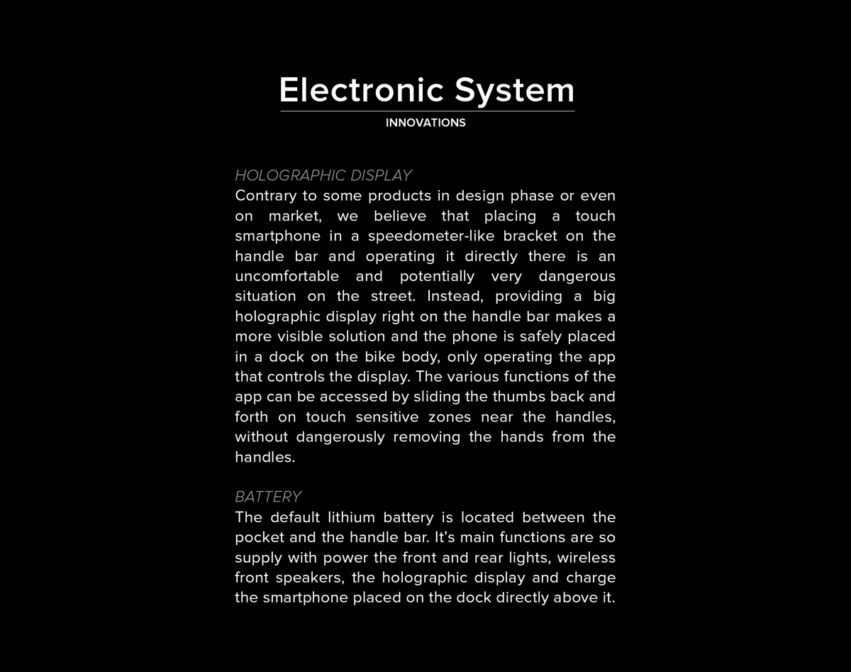 electronic system.jpg