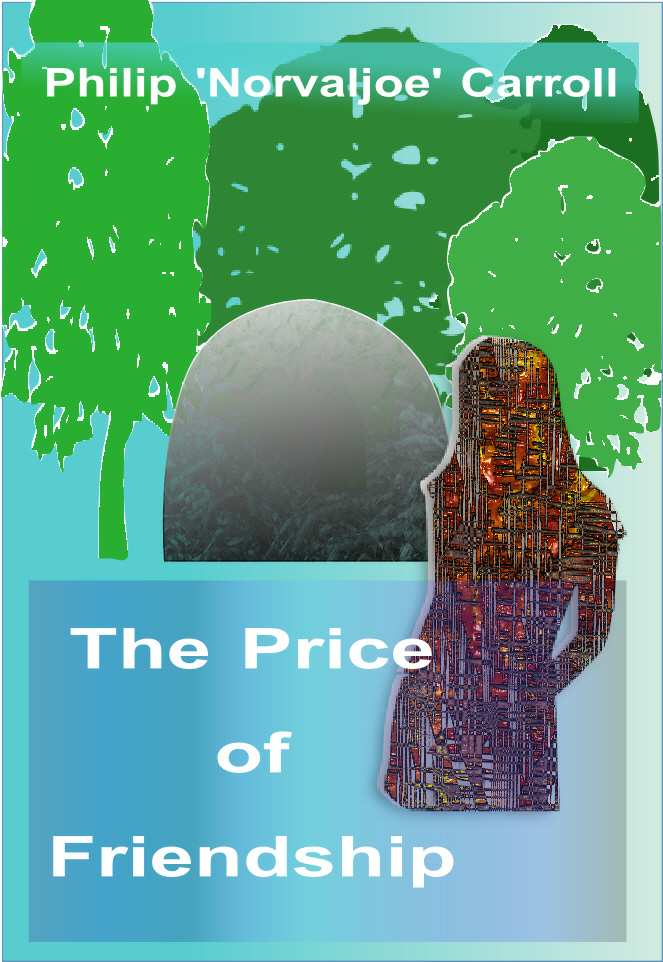 my_book_cover_by_norvaljoe-d5bdvcy.jpg