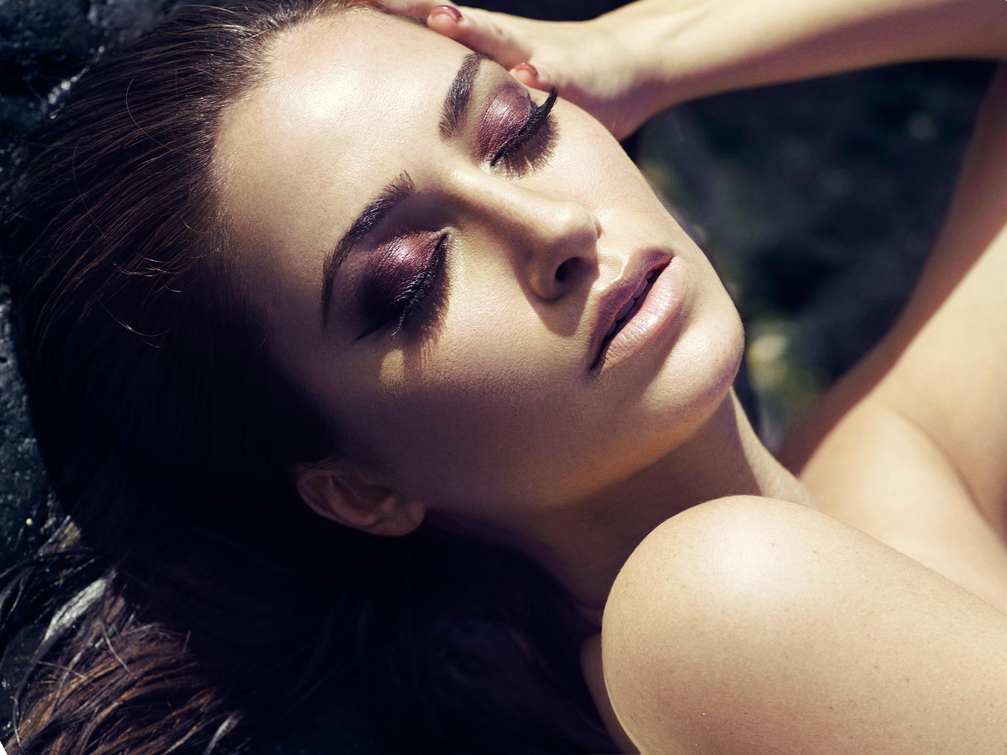 Donna Feldman Beach Beauty_0098_rd.jpg