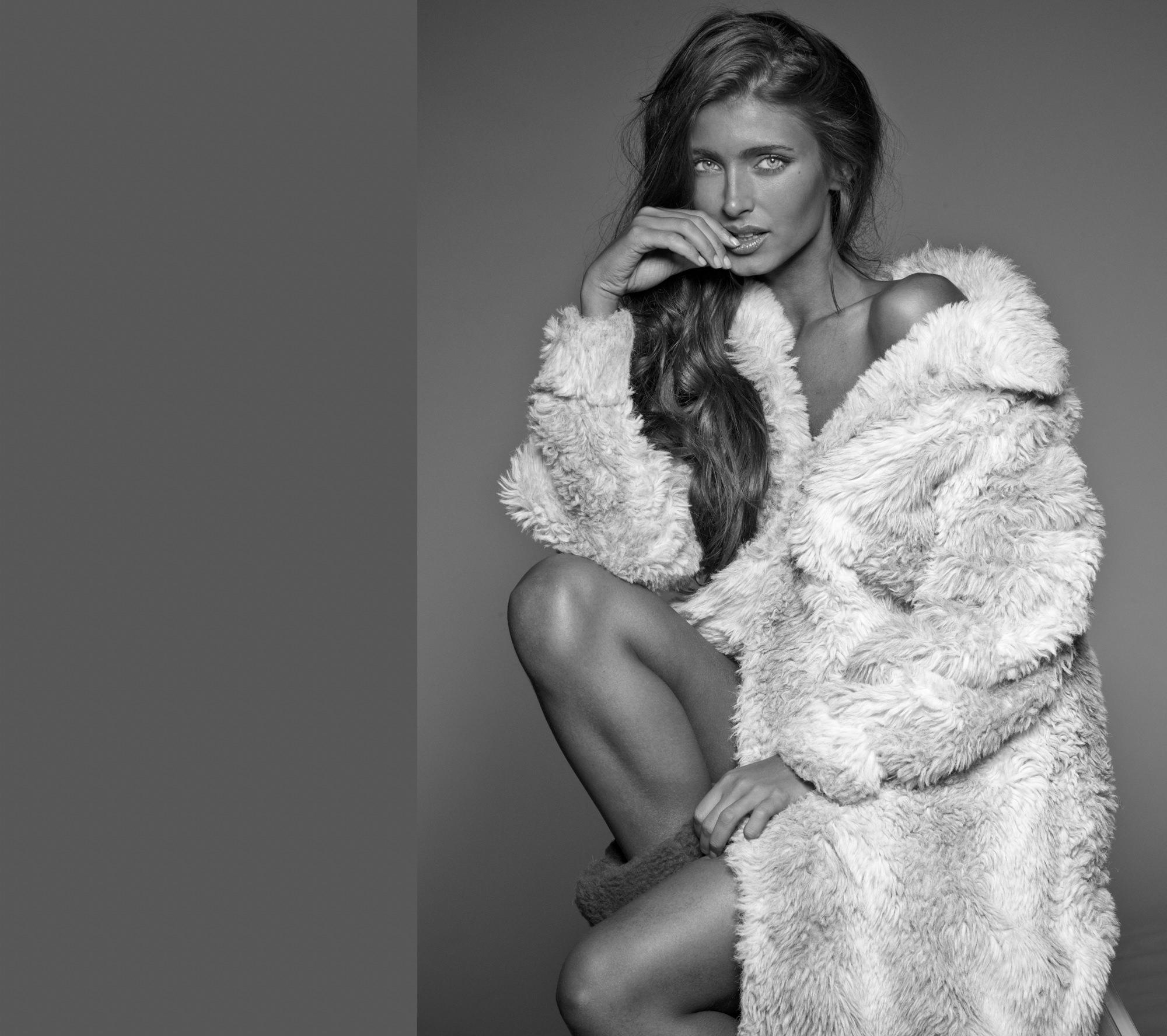 Tatyana Beauty Shots_Sh1_17448-EditA.jpg