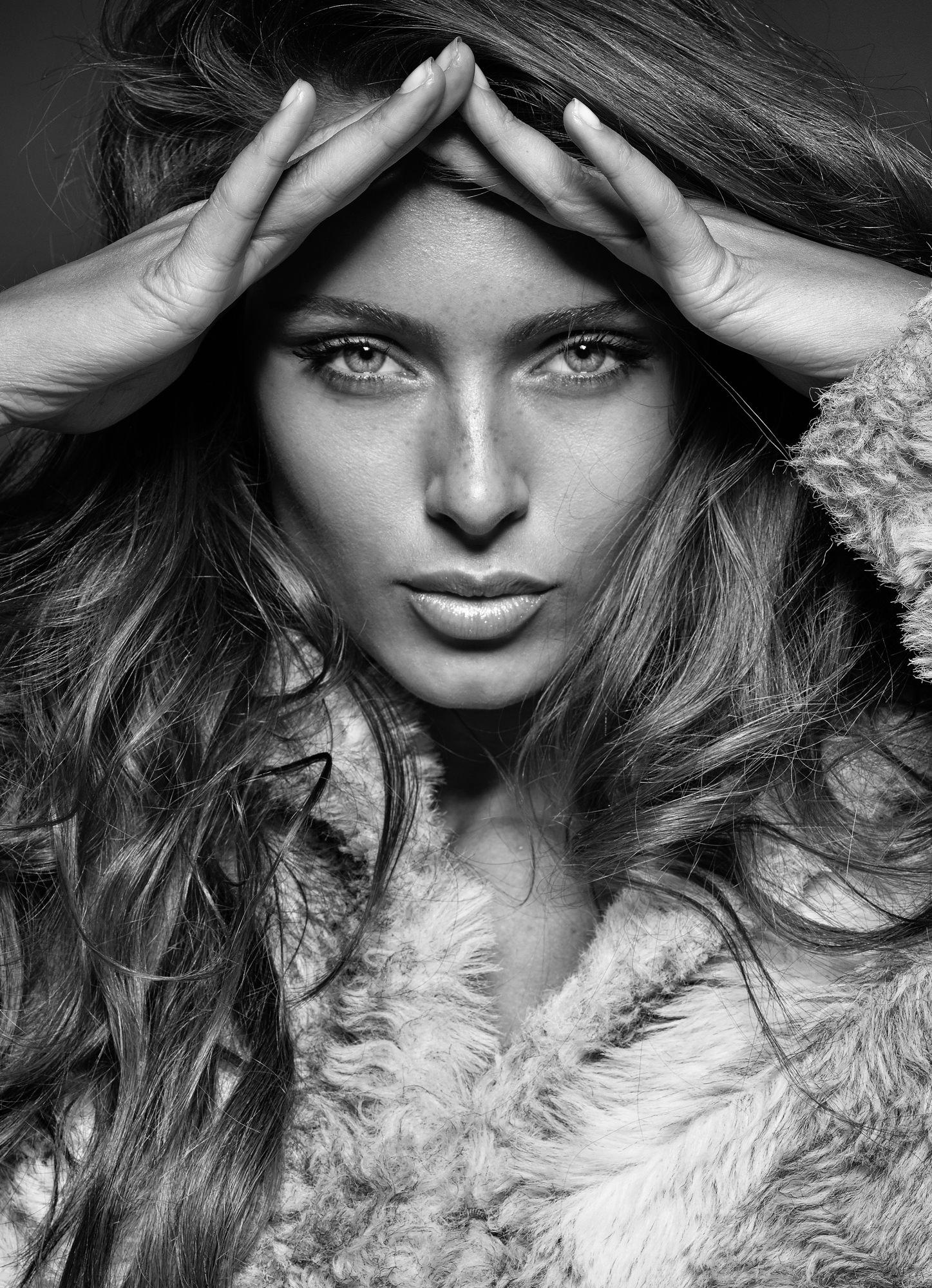 Tatyana Beauty Shots_Sh1_17469-EditA-Edit.jpg