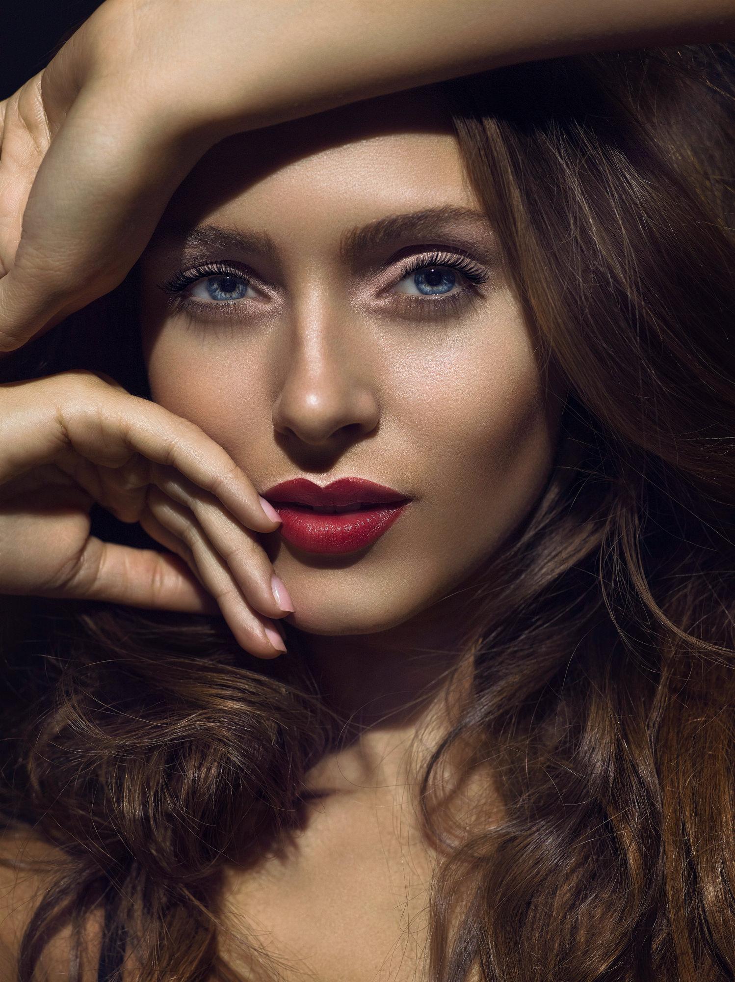Tatyana Beauty Shots_Sh2_17711-v1.jpg