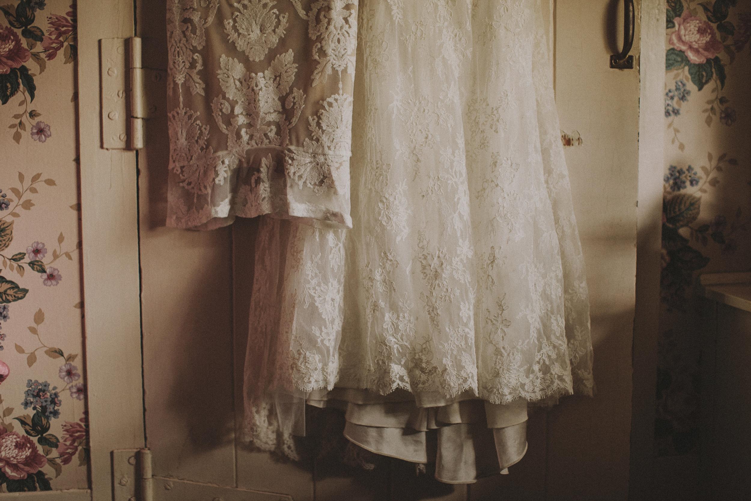 LS_WEDDING_1123.JPG