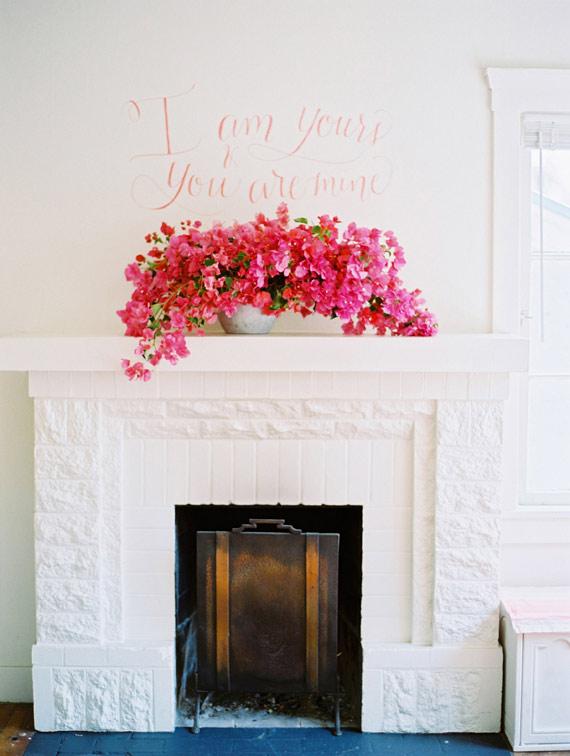 modern-pink-bridal-shower-3.jpg