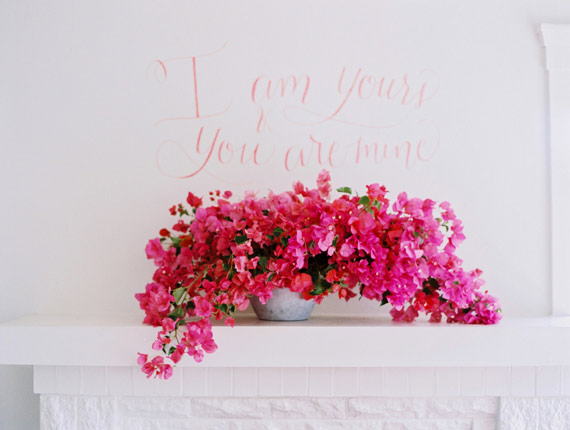 modern-pink-bridal-shower-14.jpg