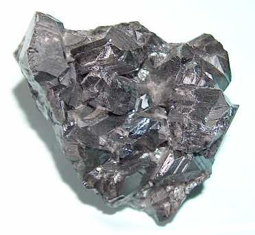 Submetallic