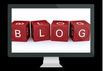 home-link-blog[1].png