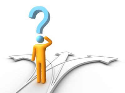 questions[1].jpg