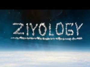 ziyology.jpg