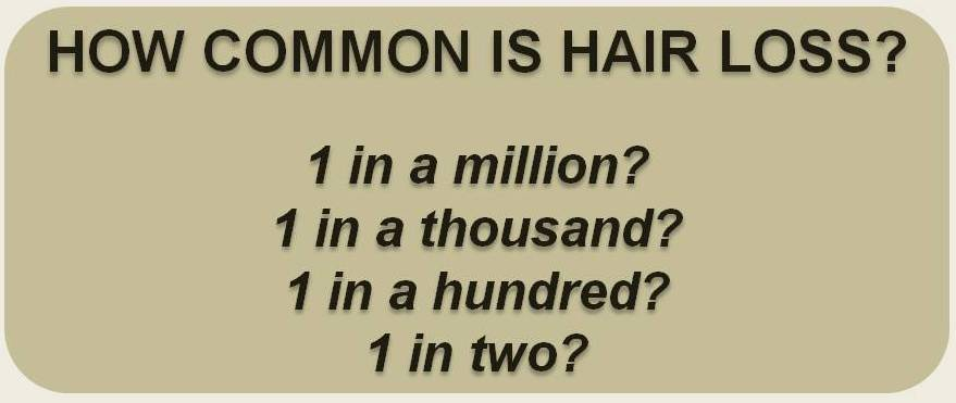how common is hair loss donovan.jpg
