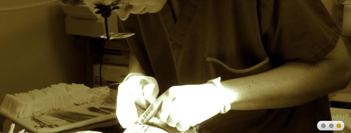 Jeff Donovan, MD PhD FRCPC