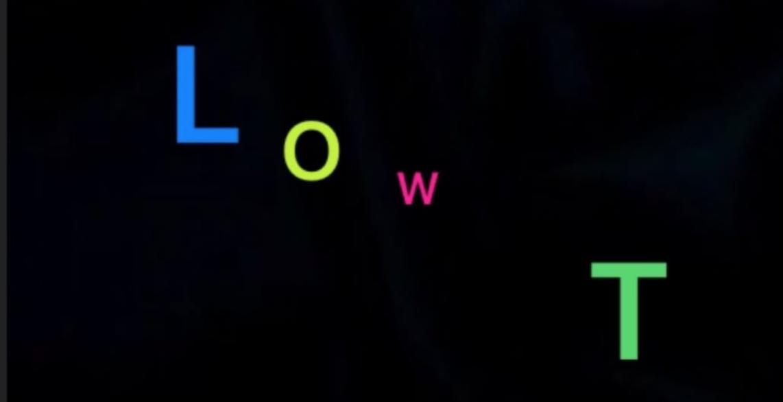 low T