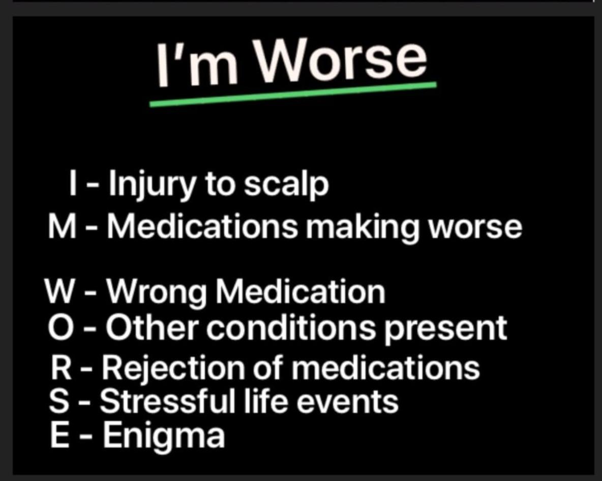 LPP-worse