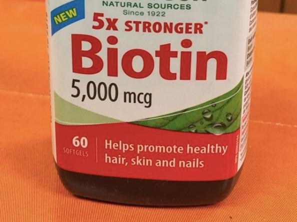 Biotin testing.png