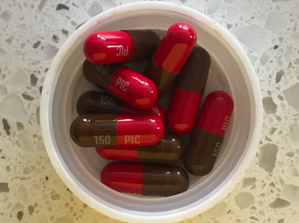 New research suggests that taking iron supplements on alternate days may be equally effective if not more effective way for patients with low ferritin to address their low iron stores