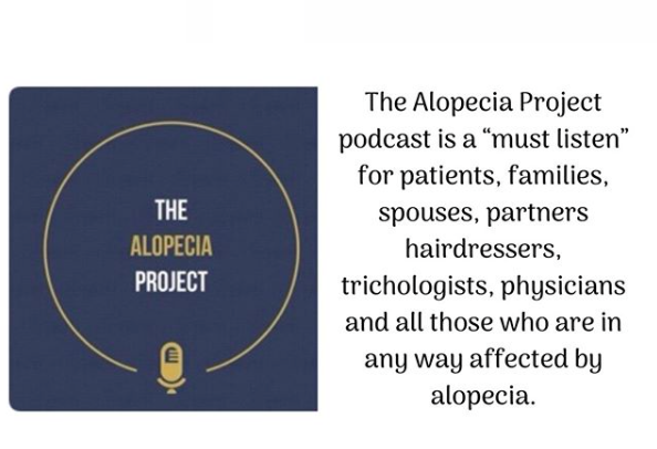 The Alopecia Project
