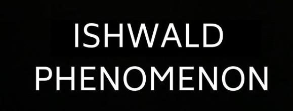 ishwald