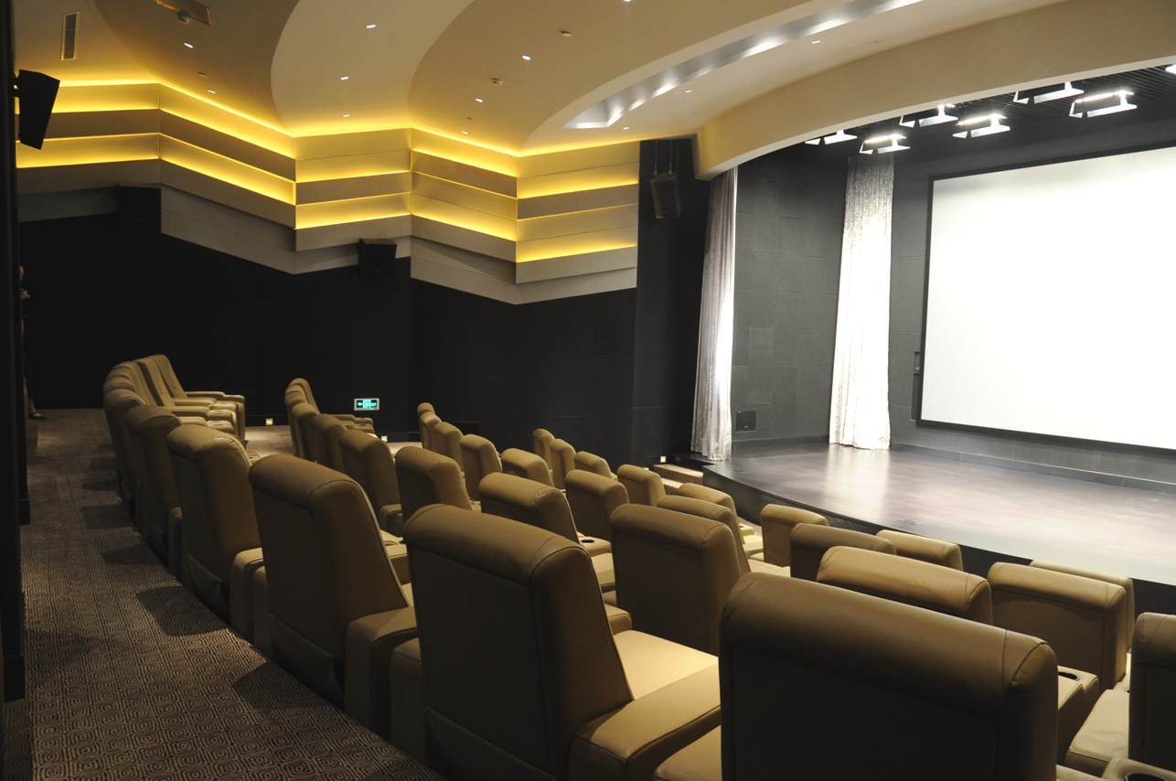 Theater - small.JPG