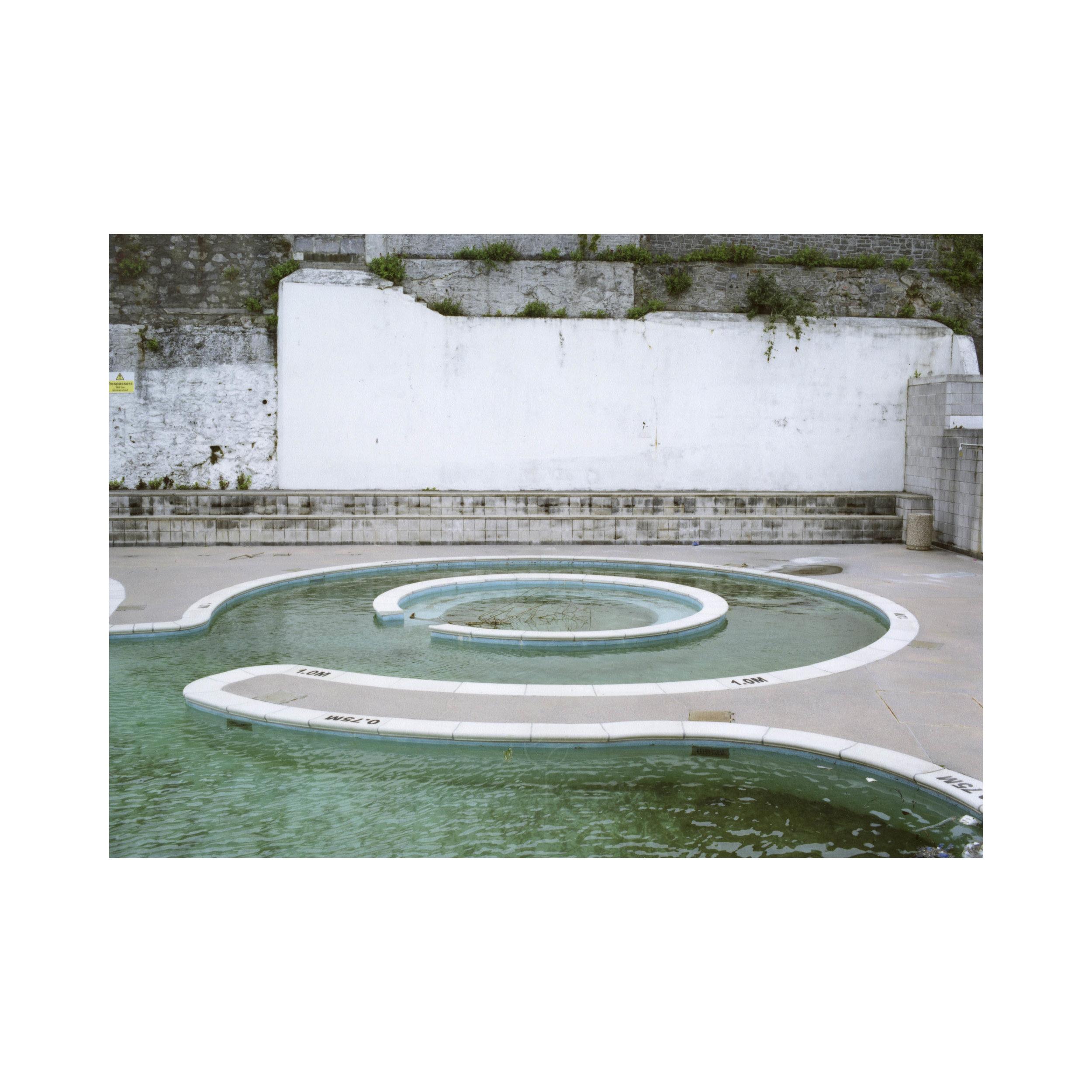Square Watermarked-009.jpg