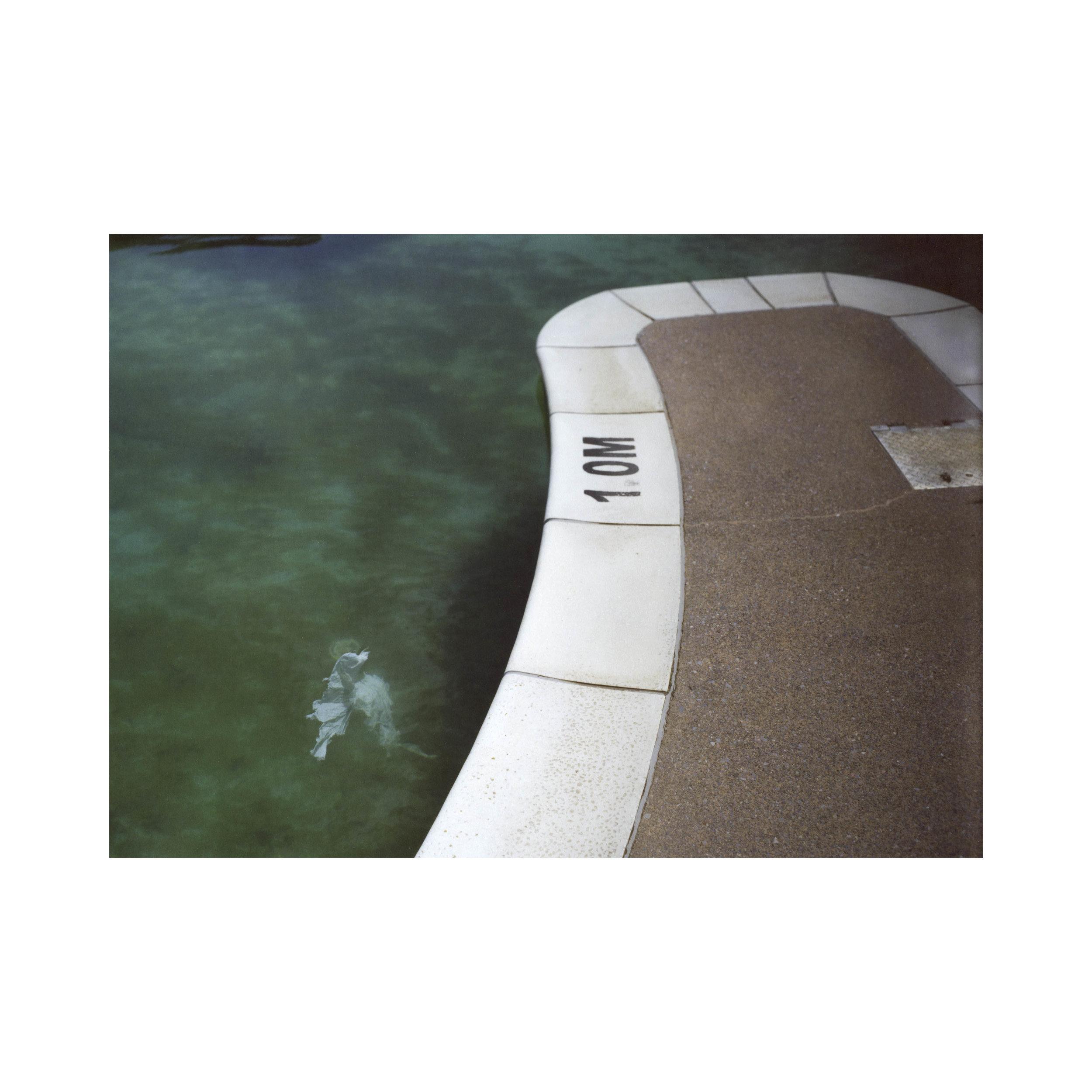 Square Watermarked-011.jpg