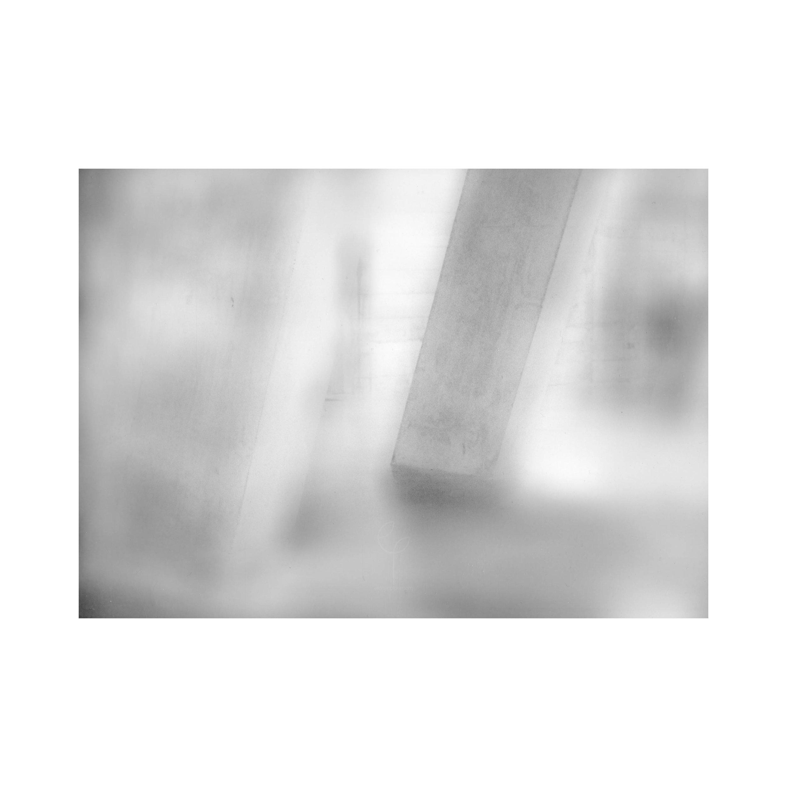 Square Watermarked-043.jpg