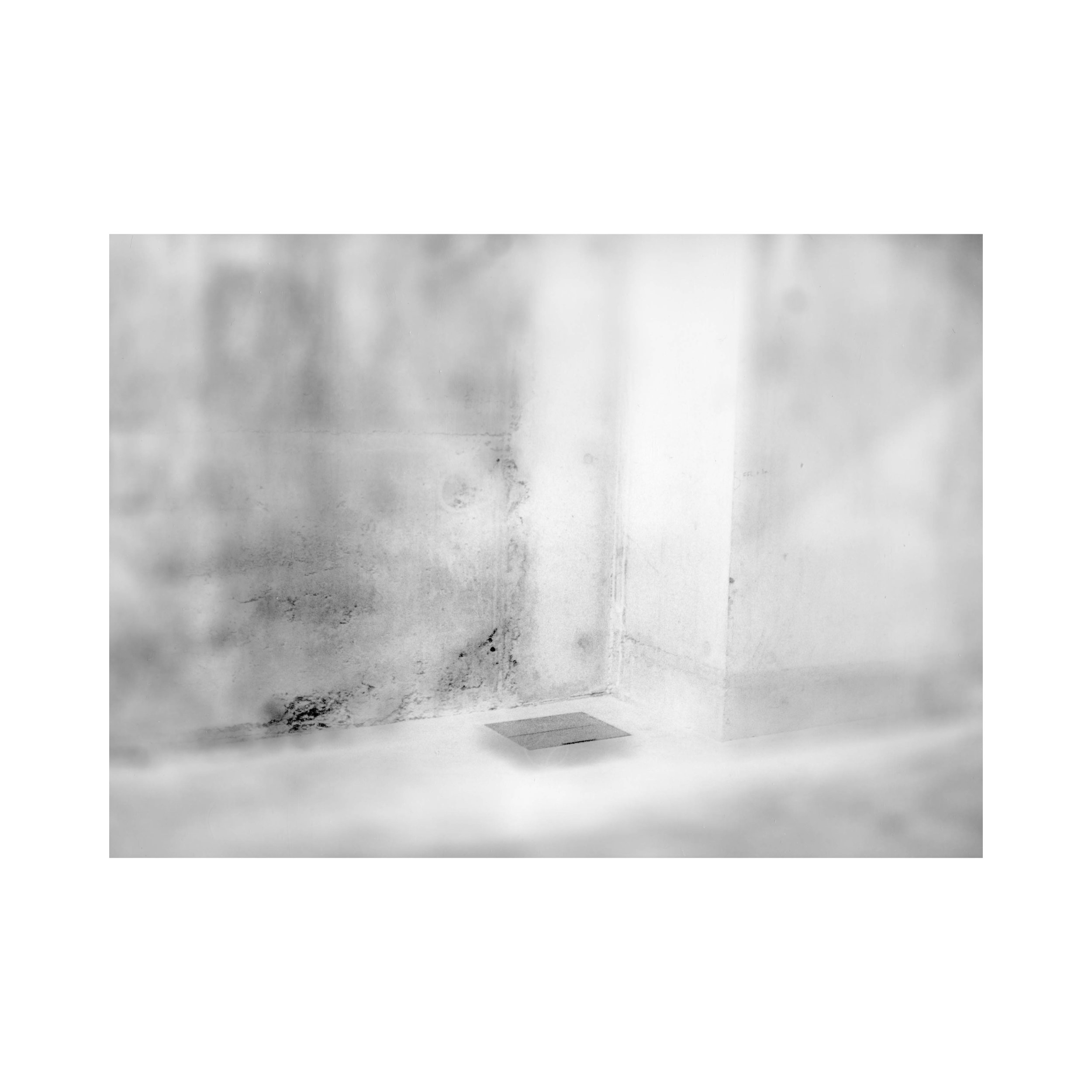 Square Watermarked-044.jpg