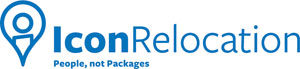 Icon-Relocation-Logo-2018-300x69.jpg