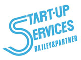 Logo-Start-up-Services22.jpg