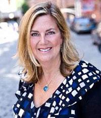 Brenda Levis  President   brenda@nycnavigator.com