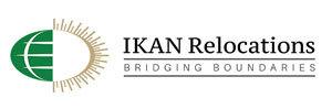 IKAN Relocation Services India Pvt Ltd