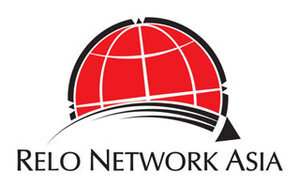 Relo Network Asia
