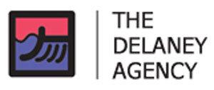 The Delaney Agency