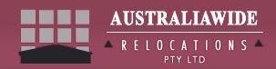 Australiawide Relocations Pty. Ltd. (NSW office)