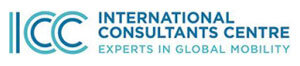 International Consultants Centre