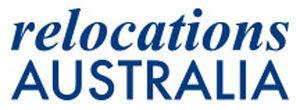 Relocations Australia Pty Ltd