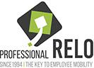 ProfessionalRelo.jpg