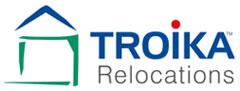 Troika-1.jpg