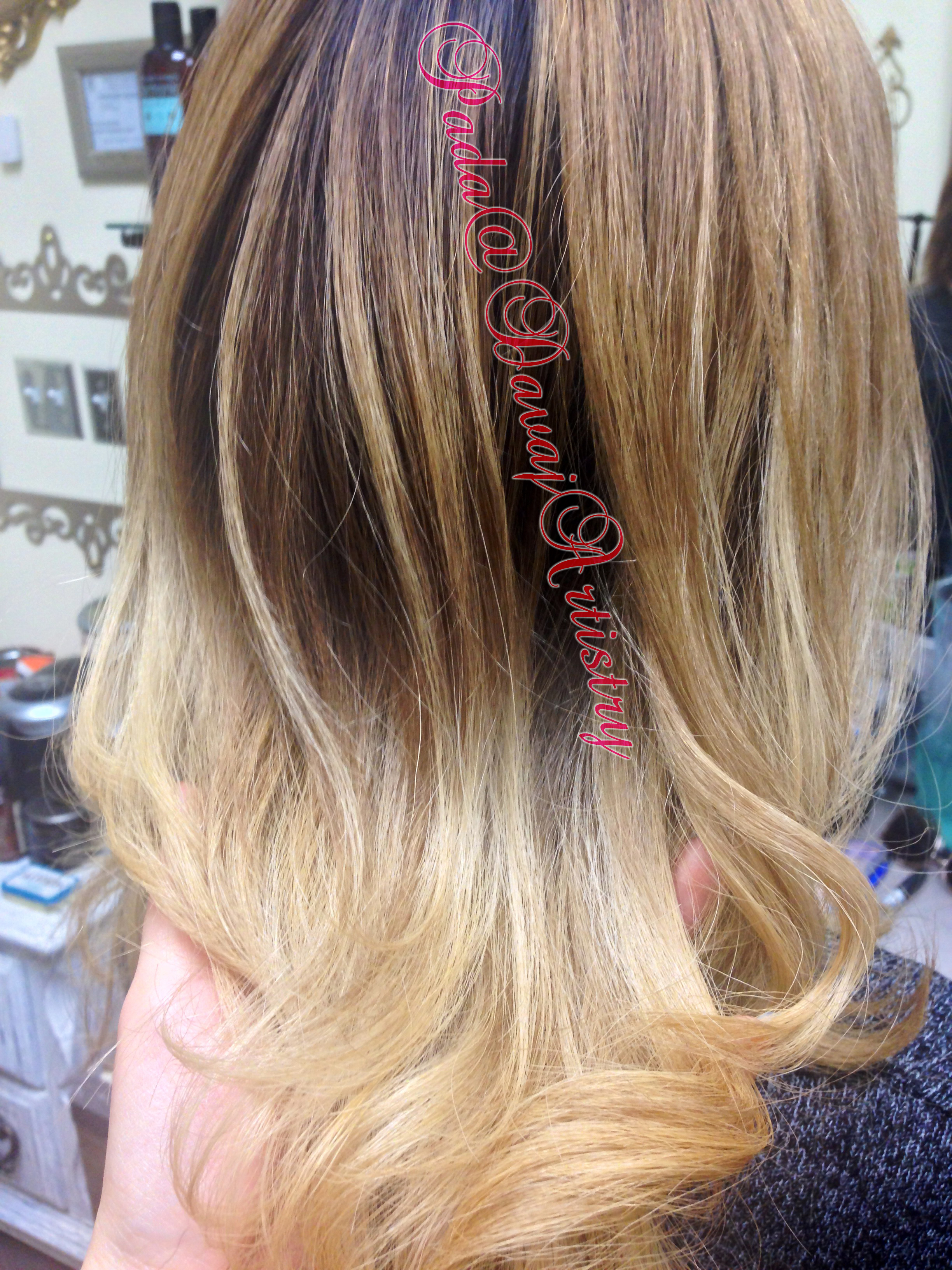 watermarked-light honey blonde balayage.jpg