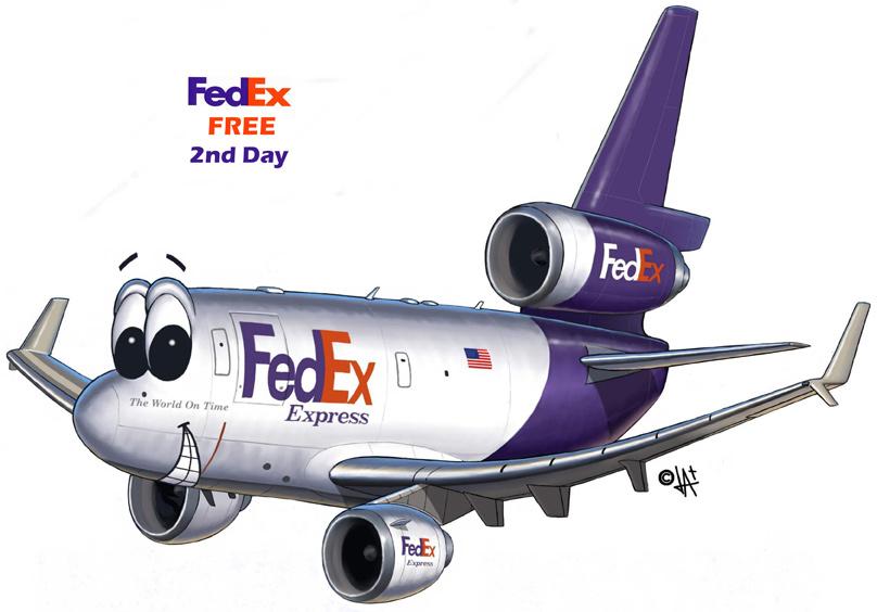 Fedexplane.jpg