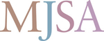 MJSA_logo.jpg